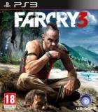 Boxshot Far Cry 3
