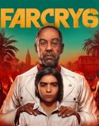 Boxshot Far Cry 6