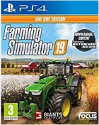 Boxshot Farming Simulator 19