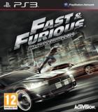 Boxshot Fast & Furious: Showdown