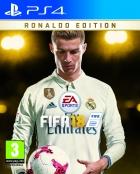 Boxshot FIFA 18
