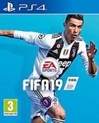 Boxshot FIFA 19