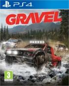Boxshot Gravel