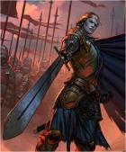 Boxshot Gwent: Thronebreaker