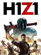 Boxshot H1Z1