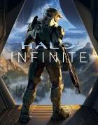 Boxshot Halo Infinite