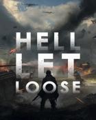 Boxshot Hell Let Loose