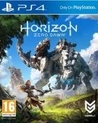 Boxshot Horizon: Zero Dawn