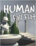 Boxshot Human Fall Flat