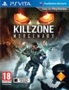 Boxshot Killzone Mercenary