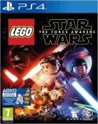 Boxshot LEGO Star Wars: The Force Awakens