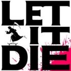 Boxshot Let It Die