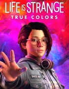 Boxshot Life is Strange: True Colors