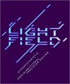 Boxshot Lightfield