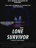 Boxshot Lone Survivor