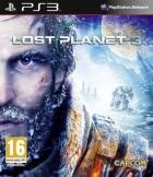 Boxshot Lost Planet 3
