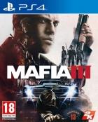 Boxshot Mafia III