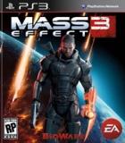 Boxshot Mass Effect 3