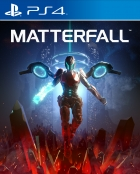 Boxshot Matterfall