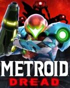 Boxshot Metroid Dread