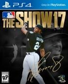Boxshot MLB The Show 17