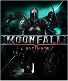Boxshot Moonfall Ultimate
