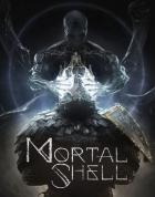 Boxshot Mortal Shell