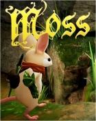 Boxshot Moss