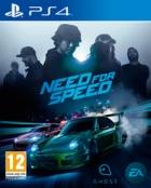 Boxshot Need for Speed