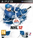 Boxshot NHL 12
