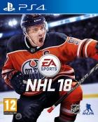 Boxshot NHL 18