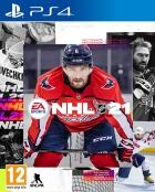 Boxshot NHL 21