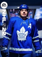 Boxshot NHL 22