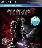 Boxshot Ninja Gaiden 3