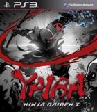 Boxshot Ninja Gaiden Z: Yaiba