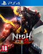 Boxshot NioH 2