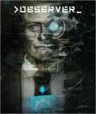 Boxshot Observer