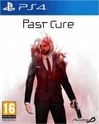 Boxshot Past Cure