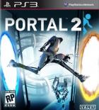Boxshot Portal 2