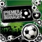 Boxshot Premier Manager