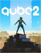 Boxshot Q.U.B.E. 2