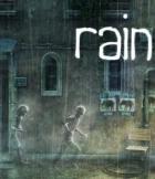Boxshot Rain