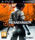 Boxshot Remember Me