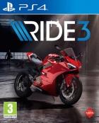 Boxshot Ride 3
