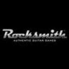 Boxshot Rocksmith
