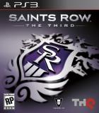 Boxshot Saints Row: The Third