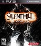 Boxshot Silent Hill: Downpour
