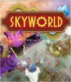 Boxshot Skyworld