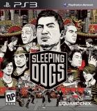 Boxshot Sleeping Dogs
