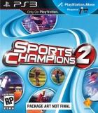 Boxshot Sport Champions 2